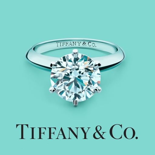 Costco Has Appaly Been Ing Its Own Enement Rings And Labeling Them As Tiffany For Years Co Was Made Aware Of S Actions