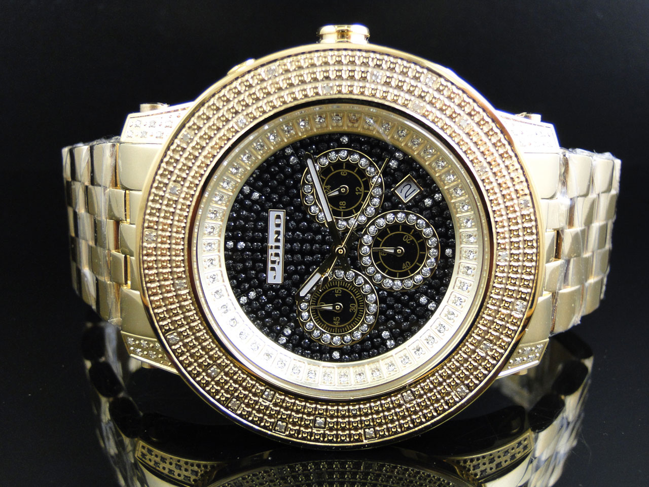 10 Most Expensive Watches In The World 2014