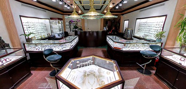 sell jewelry boca raton