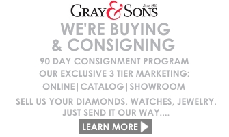 jewelry buyers hallandale
