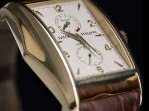 The ageless wonder of Patek Philippe watches