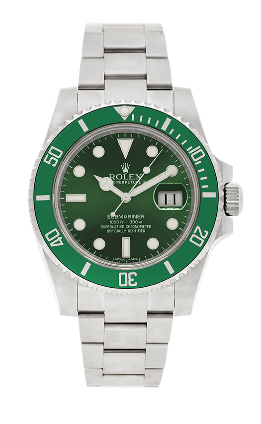 Rolex Watches Submariner