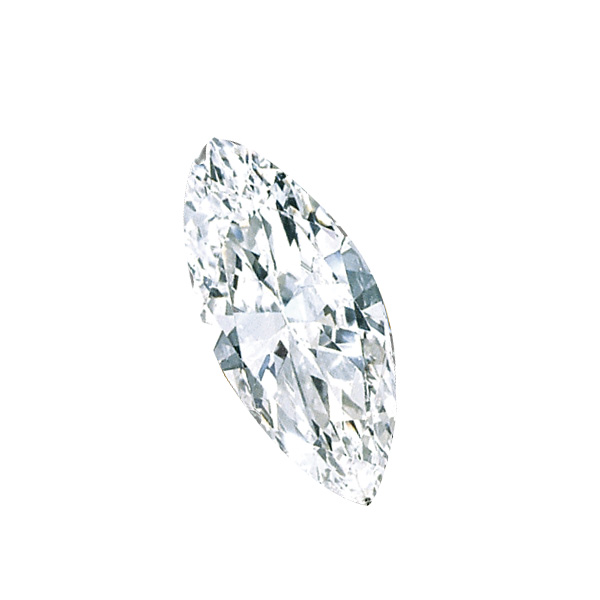 GIA-Certified-Loose-Diamond-0-83-cts-H-Color-SI2-Clarity