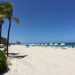 beachproof