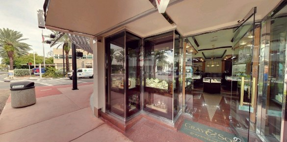 where to sell my jewelry in jupiter