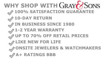 best place to sell jewelry in fort lauderdale