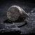 David Yurman Meteorite Ring