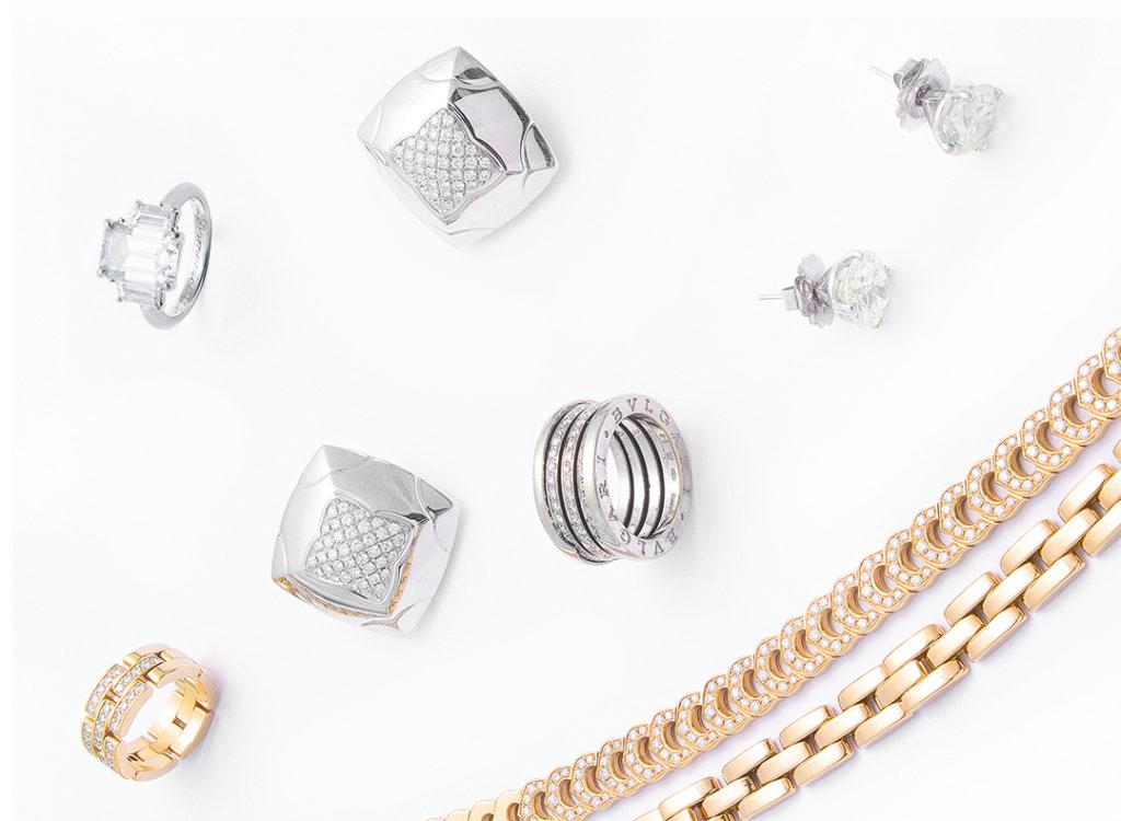 Buying Fine Jewelry- It's Worth The Money