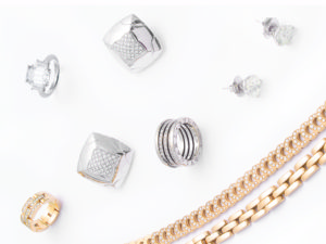 Buying Fine Jewelry- It's Worth The Money
