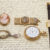 Vintage Watches and Jewelry