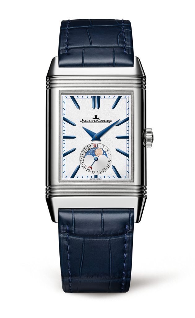 p jaeger gold r watches a strap minutes lecoultre reverso tition white mechanica repetition hybris watch alligator rideau