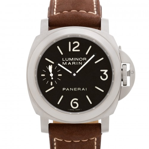 Used Panerai Luminor Marina PAM00177