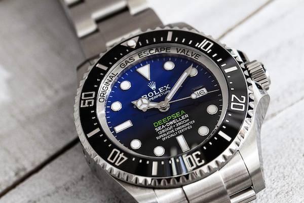 Rolex-Deepsea-D-Blue.jpg