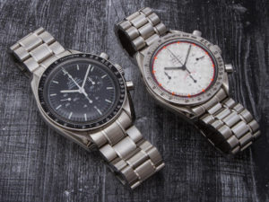 Pre-Owned OMEGA Watches Speedmaster