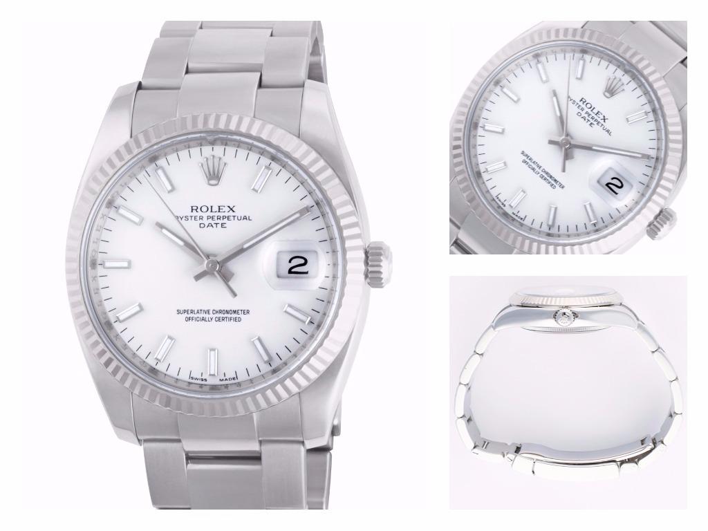 Rolex-Date-115234-White-Rolesor.jpg