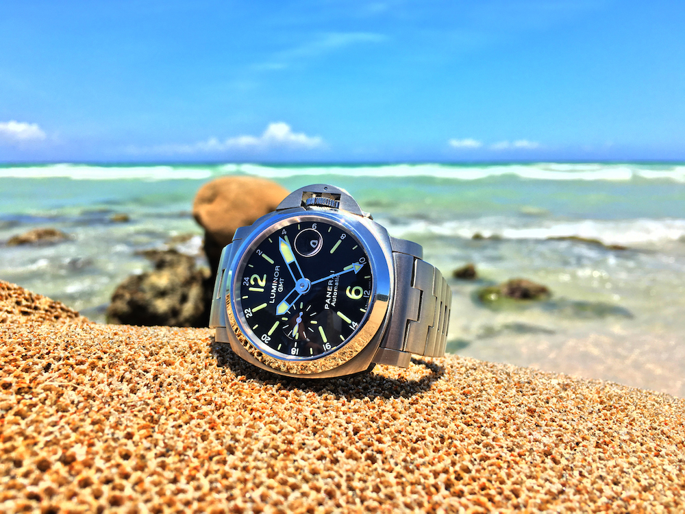 summer patrol gear watches men best for lead