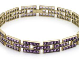 Celebrities Tiffany Jewelry