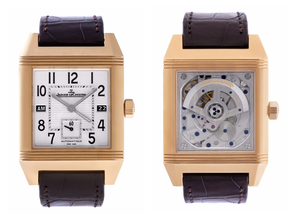 watches iconic colors tte with hands glashutte watch original glash on sixties square dial