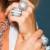 Dazzling Diamond Jewelry from Gray & Sons
