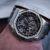 Pre SIHH 2018 Audemars Piguet Royal Oak Offshore Tourbillon Chronograph