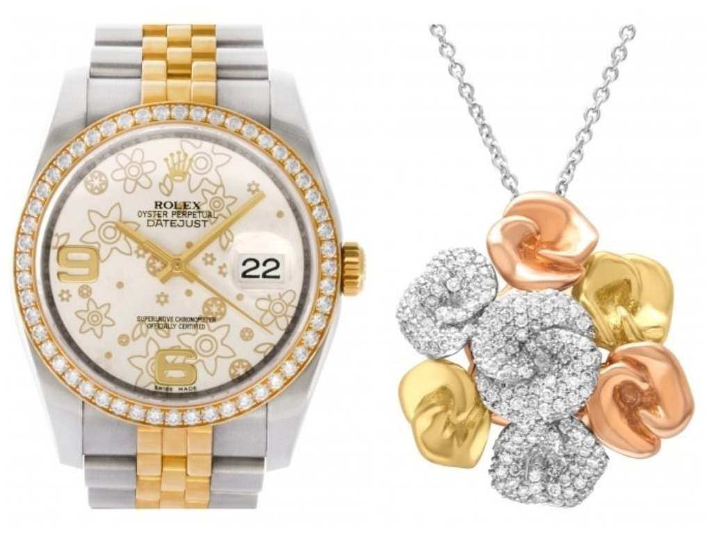 sons with blog spring and celebrate jewelry watches to gray floral jewellery