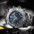 Breitling Chronomat B01 44 Chronograph (Image: Breitling)