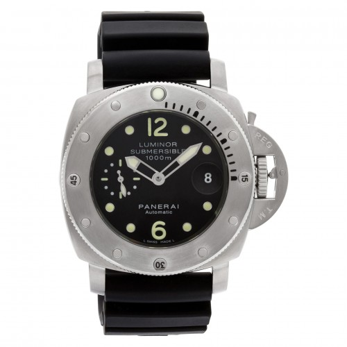 Panerai Luminor 1950 Submersible PAM00243