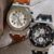 Two Popular Audemars Piguet Royal Oak Offshore Watches