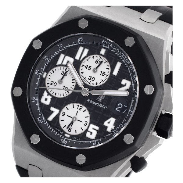 Audemars Piguet Royal Oak Offshore 25940SK.OO.D002CA.03