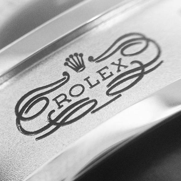 rolex-300x300.jpg