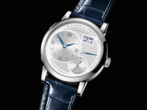 The Best of SIHH from brands like A. Lange & Söhne, Cartier, Panerai, and others