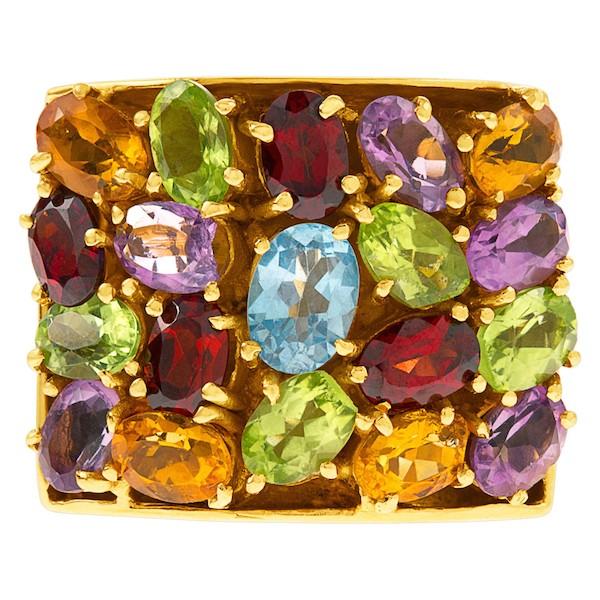 January-Birthstone-Garnet-Jewelry-Colorful-Ring.jpg