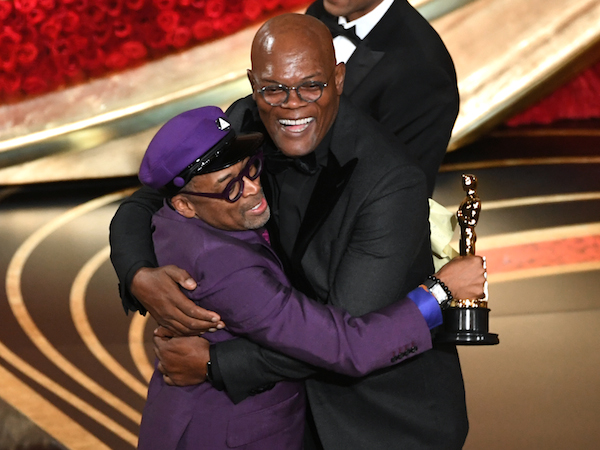 The-Best-Luxury-Watches-Spotted-At-The-Oscars-Spike-Lee.jpg