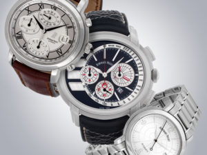the-audemars-millenary-watch-collection