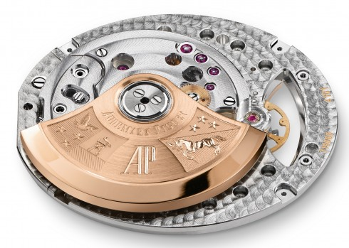 audemars-piguet-millenary-movement-calibre-4101