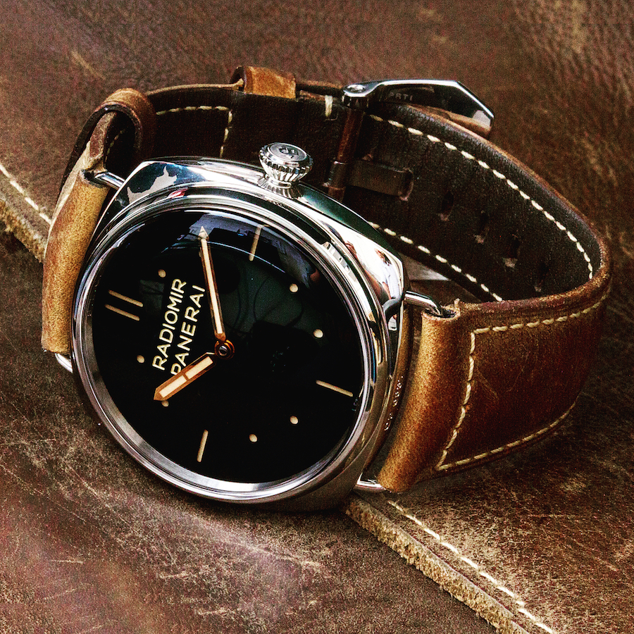Panerai Watch - Radiomir