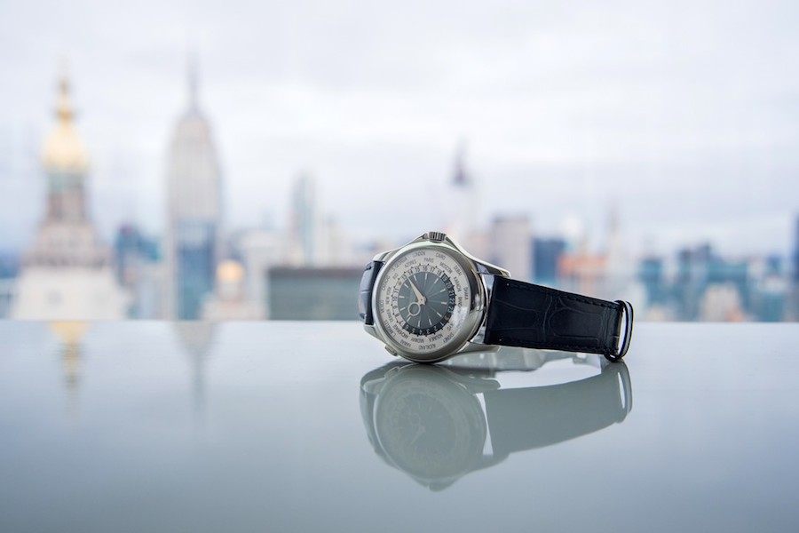 best men's patek philippe watches