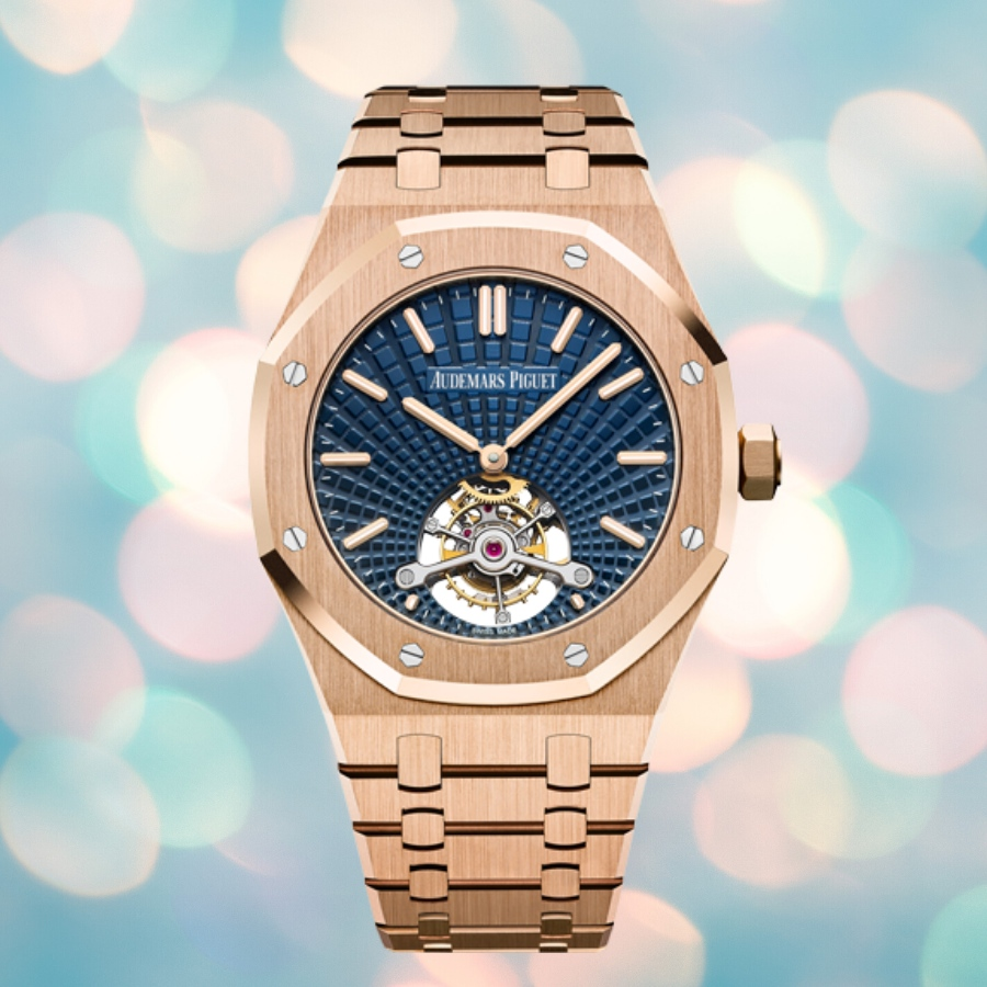 Best Watches Spotted at the SAG Awards 2020