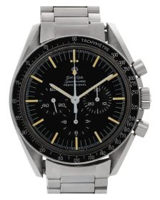 Transitional Omega Speedmaster 145.022-68