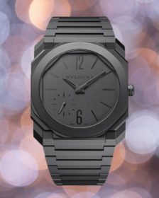 Best Watches Spotted at the Oscars 2020