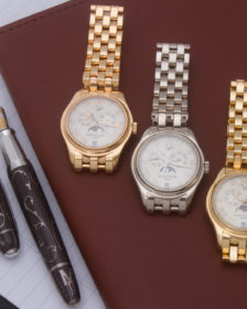 Understanding-Patek-Philippe-Watch-Models