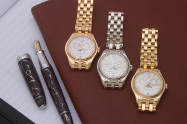 Understanding-Patek-Philippe-Watch-Models