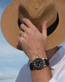 Rolex Yacht-Master 42 ref. 226659