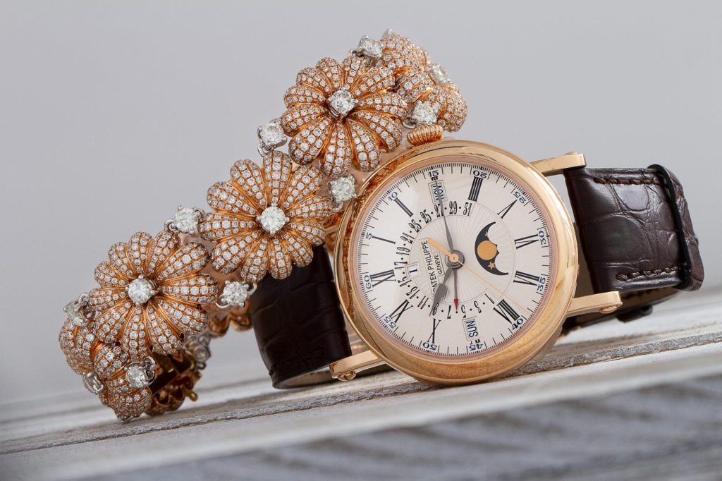 Best place to find a Patek Philippe for Sale