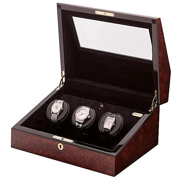 best luxury gifts watch winder