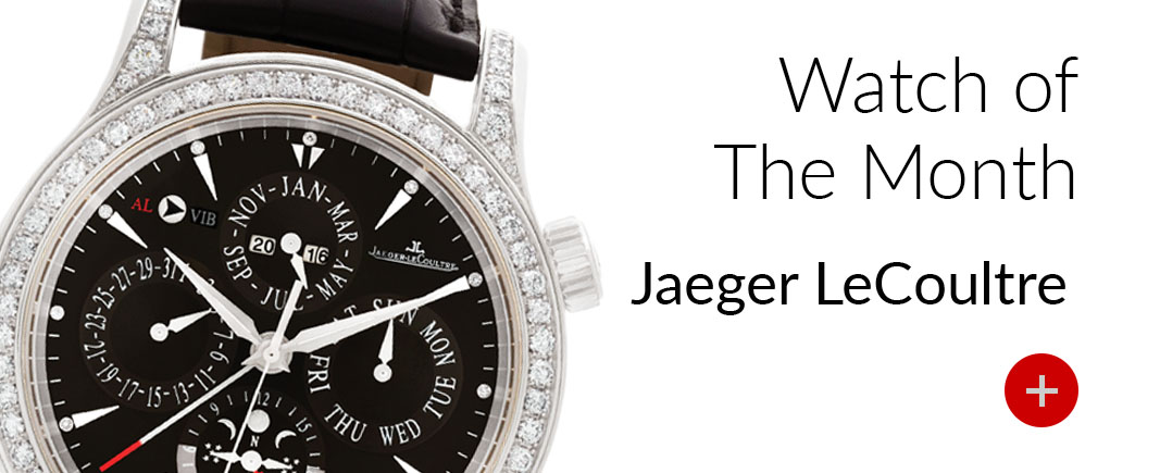 jaeger-lecoultre-watch