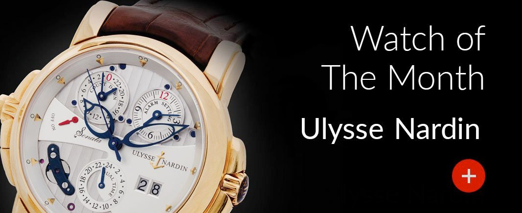ulysse-nardin-sonata-watch