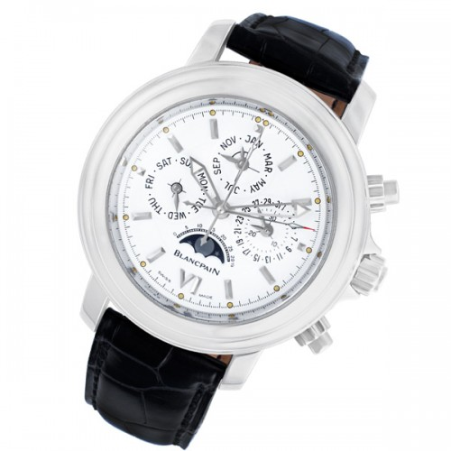 Blancpain Grand Complication 1735-3442-55