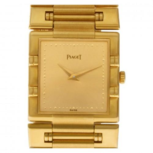 Piaget Dancer 80317 k 81