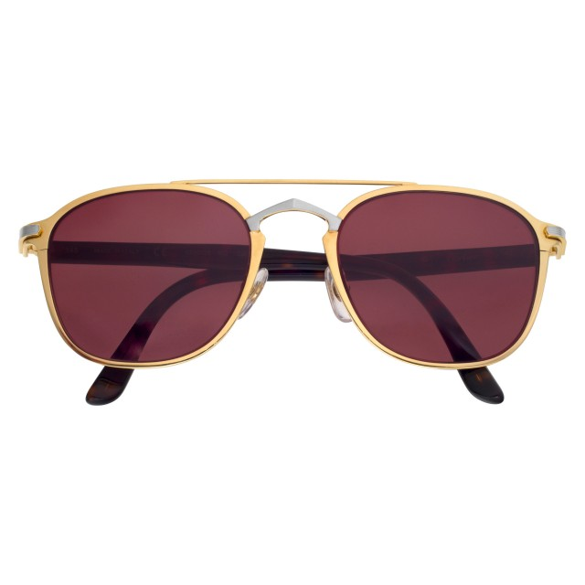 Cartier sunglasses image 1